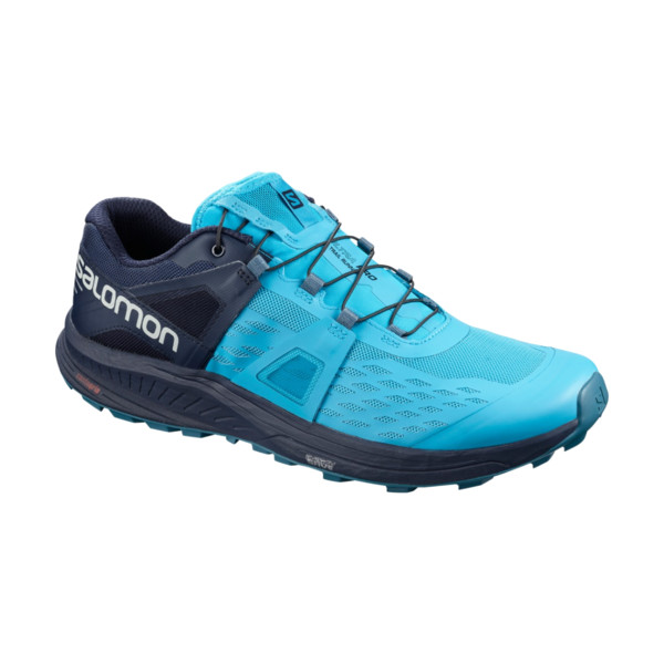 Salomon Ultra Pro Homme Hawaiian Ocean