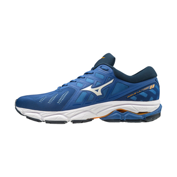 Mizuno Wave Ultima 11 Homme