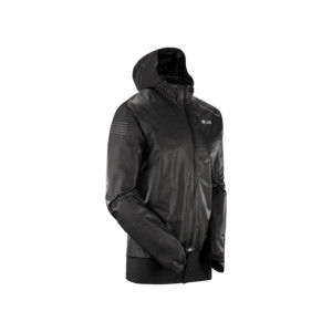 Salomon S/LAB Motionfit 360 JKT Homme Black