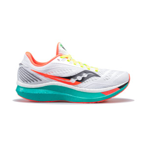 Saucony Endorphin Speed Femme Mutant