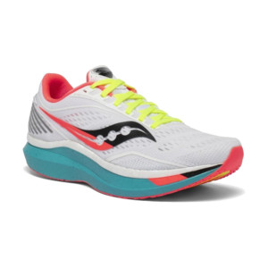 Saucony Endorphin Speed Homme Mutant
