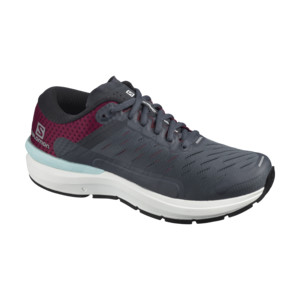Salomon Sonic 3 Confidence Femme India Ink