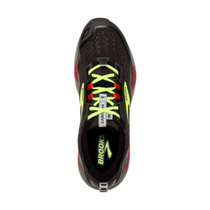 Brooks Cascadia 15 Homme
