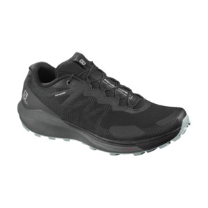 Salomon Sense Ride 3 Homme Black