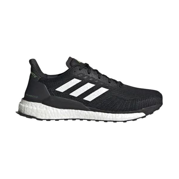 Adidas SOLARBOOST 19 Homme