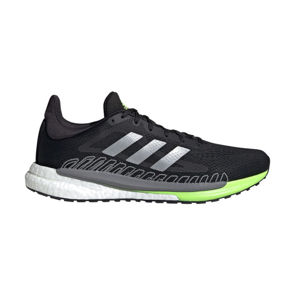 Adidas SOLARGLIDE 3 Homme