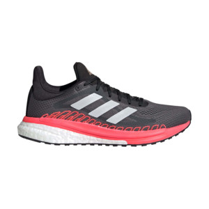 Adidas SOLARGLIDE 3 ST Femme