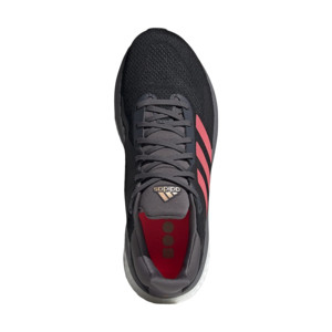 Adidas SOLARGLIDE 3 ST Homme