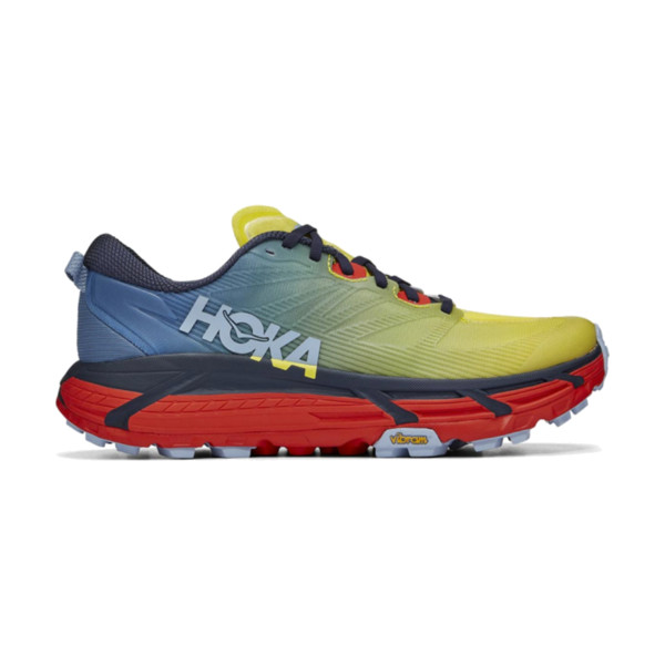 Hoka M MAFATE SPEED 3 Homme