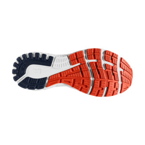 Brooks ADRENALINE GTS 21        Homme