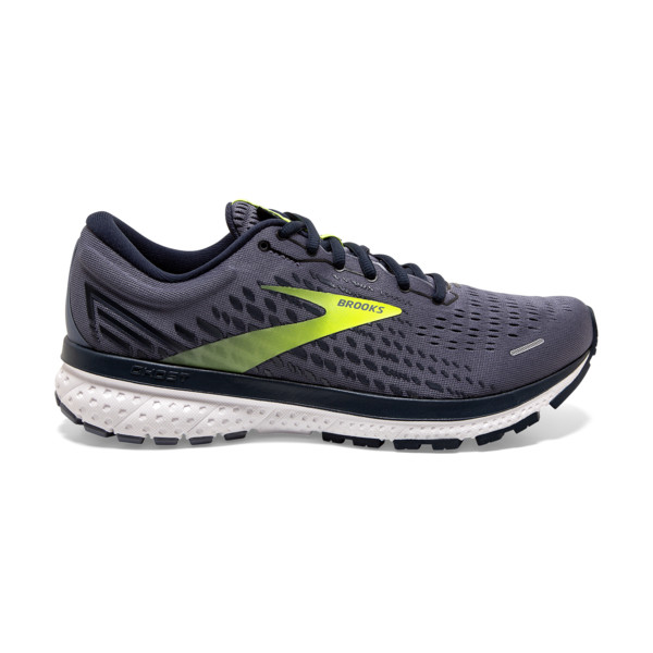 Brooks GHOST 13 Homme