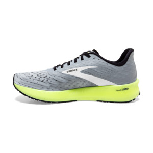 Brooks HYPERION TEMPO Homme