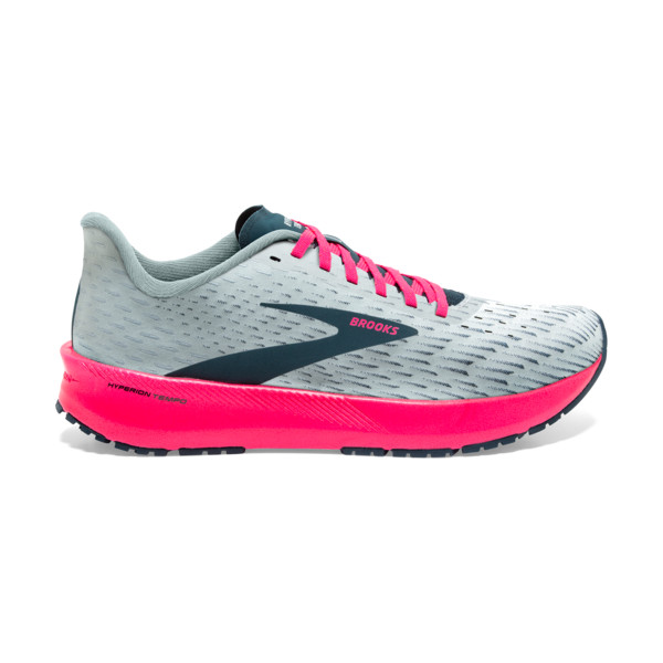 Brooks HYPERION TEMPO Femme