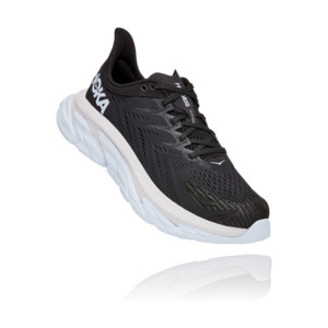 Hoka M CLIFTON EDGE Homme