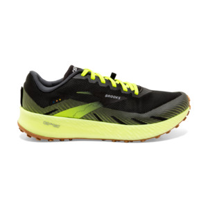 Brooks CATAMOUNT Homme