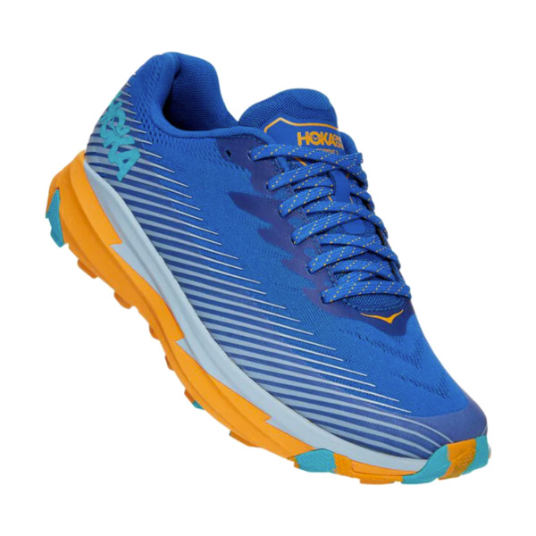 Hoka M TORRENT 2 Homme