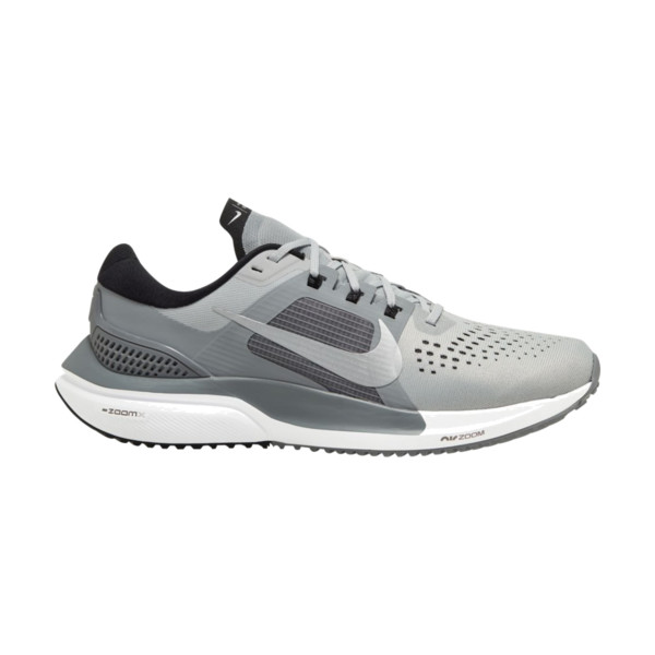 Nike Air Zoom Vomero 15 Homme