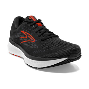 Brooks Glycerin 19 Homme
