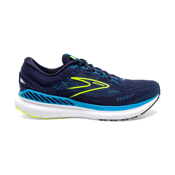 Brooks Glycerin GTS 19 Homme