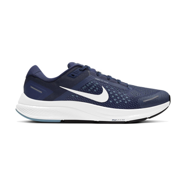 Nike Air Zoom Structure 23 Homme