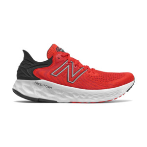 New Balance M1080 Homme Red
